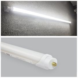 China 36W LED Tube Lighting 6500K Color Temp , T8 LED Tube Lights For Home 5 Years Warranty supplier